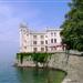 L' Aparthotel Carinzia di Lignano è la base ideale per escursioni e visite a monumenti , co