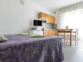 Appartamento per 2 o 3 persone