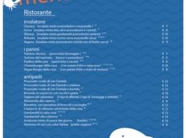 menu_ris-to-casa_2020 copia